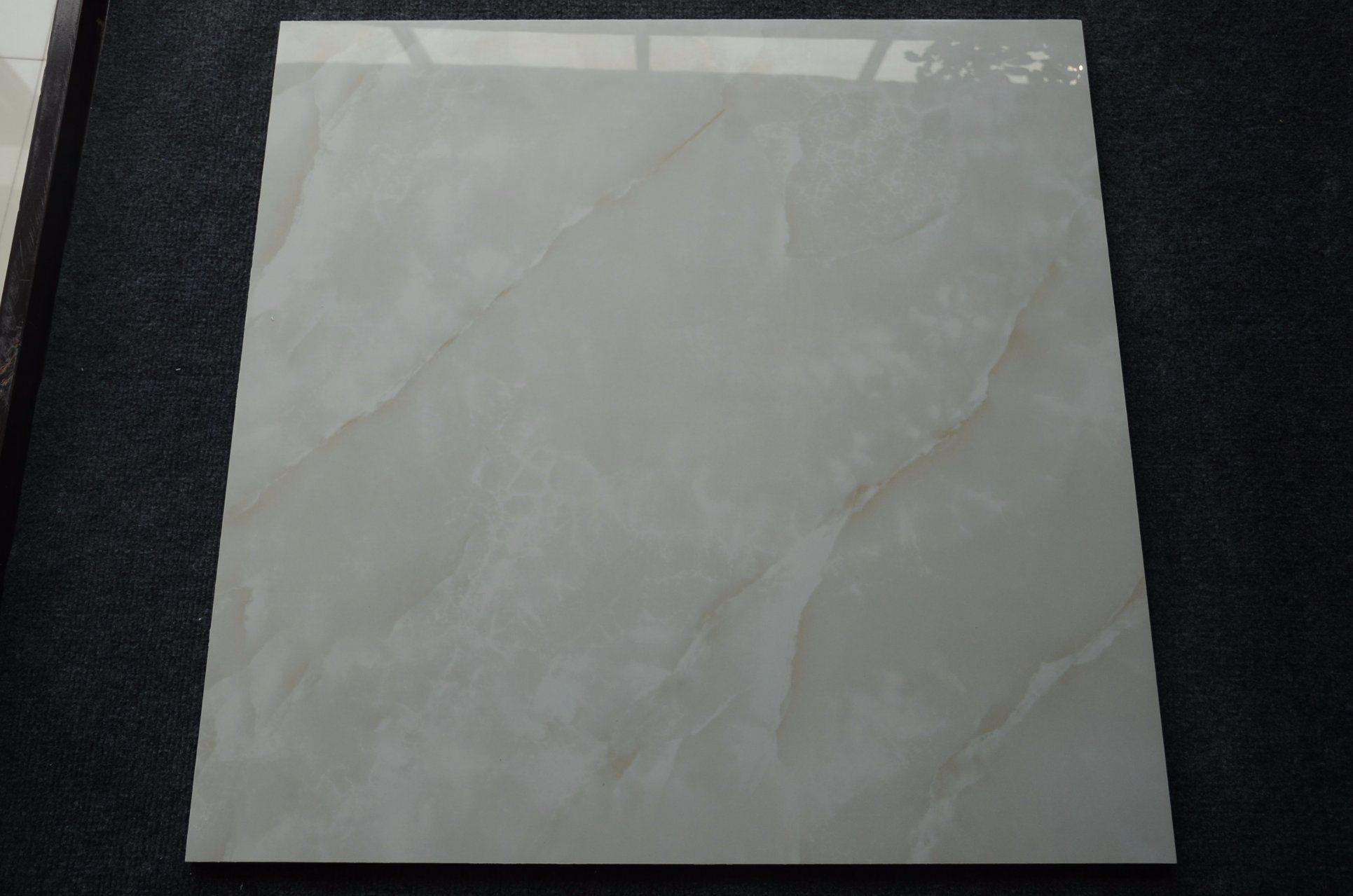 exquisite good floor a tiles porcelain tile houston fancy grey belgravia discount cheap floors furniture