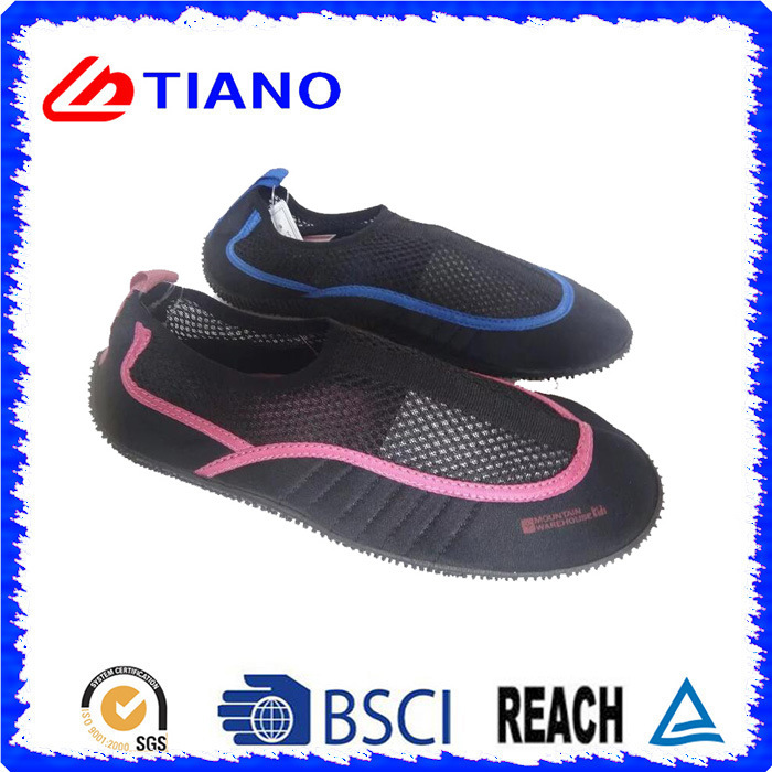 China Beach Walk On Water Aqua Shoes Walking Shoe Skiing
