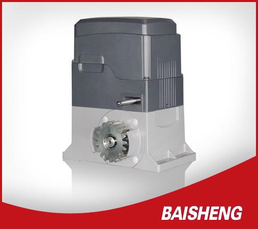 [Hot Item] BS-IZ Mechanical Limit Switch Sliding Door Motor Opener
