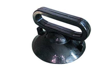 Glass Suction Lifter Rubber Cup 8858E 2