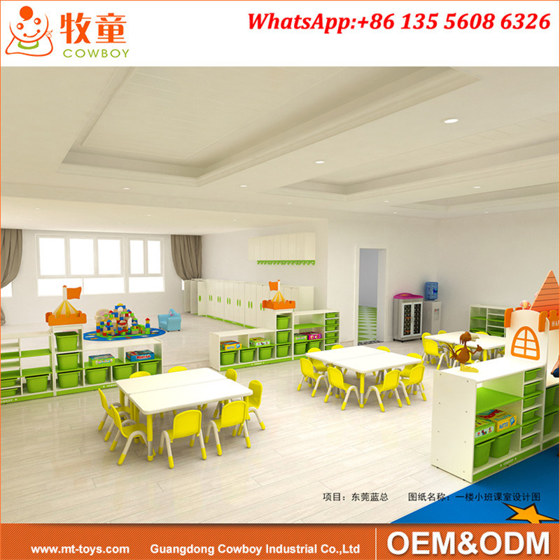 Kids Modern Daycare Furniture For Sale Free Daycare Furniture Wholesale