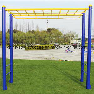 Hot Sale Outdoor Exercise Equipment pictures & photos