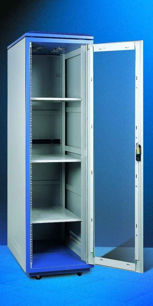 Network Cable Cabinet From China Manufacturer