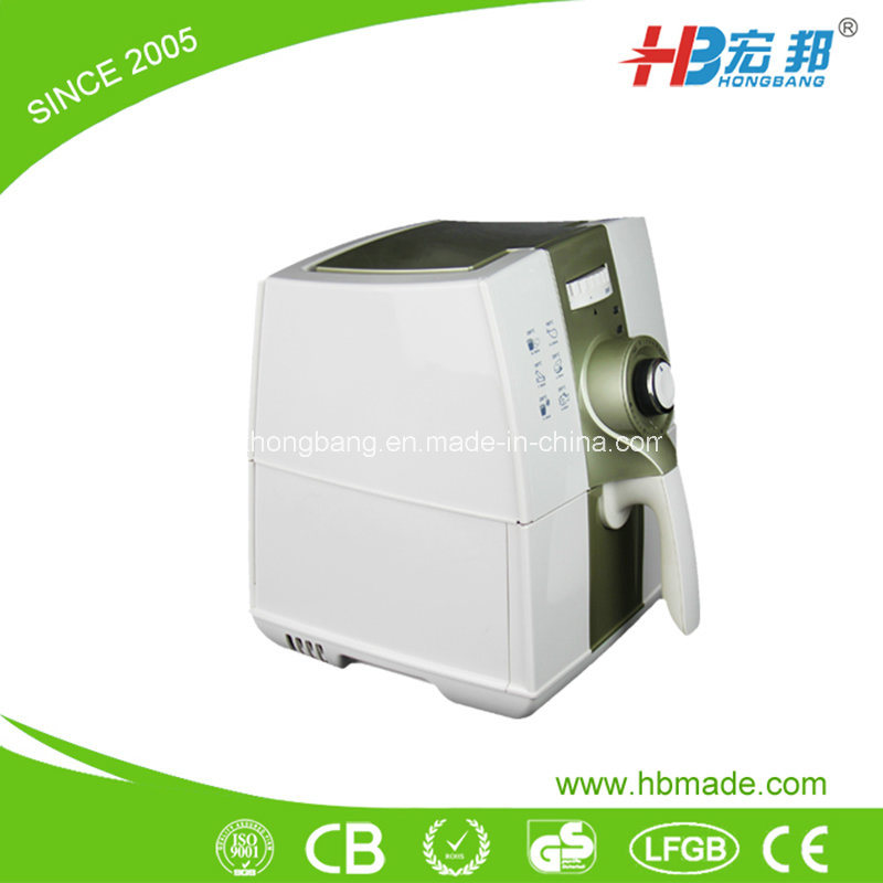 Electrical Air Fryer Without Oil and Fat (HB-803)