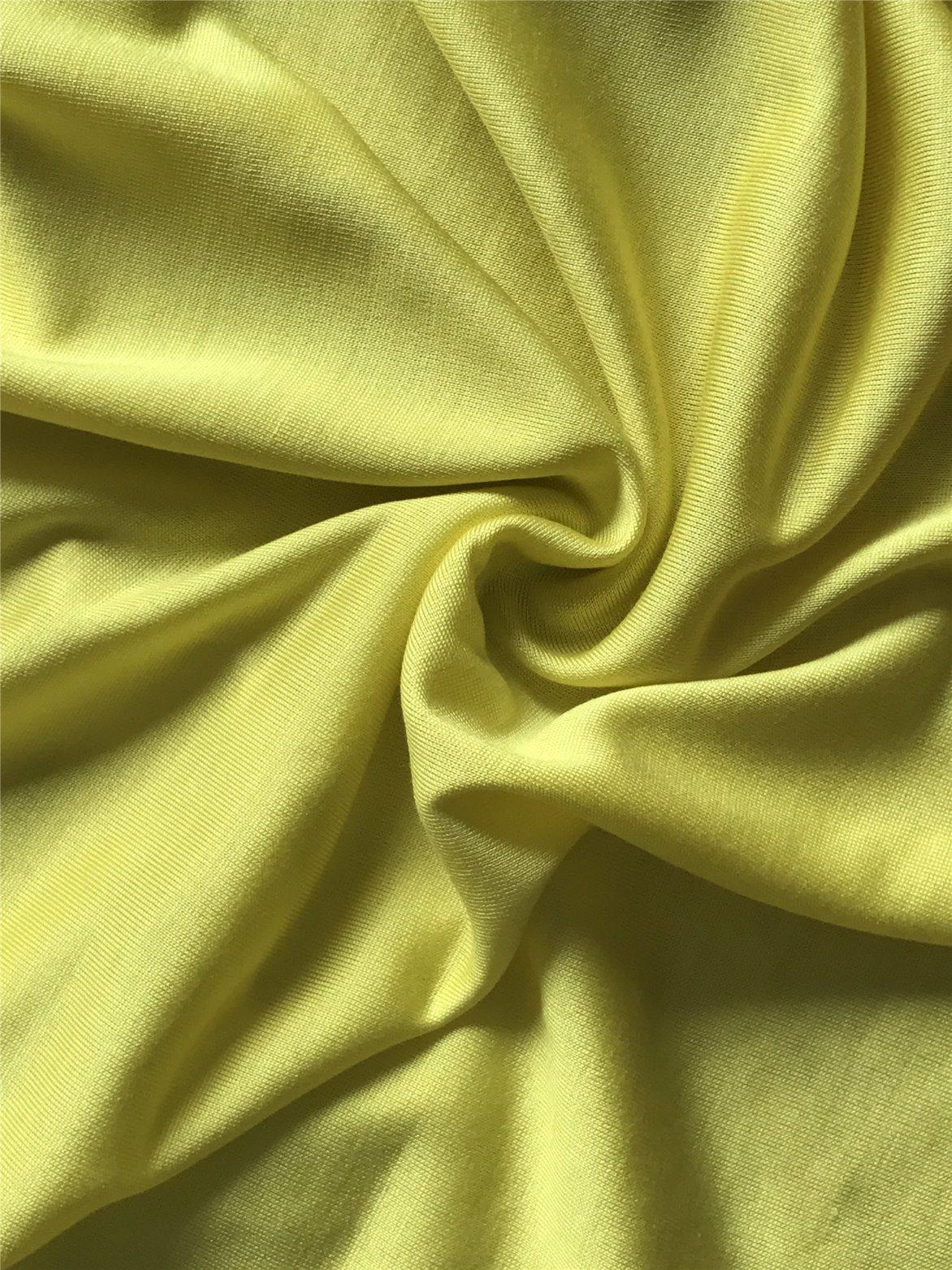 42ba1465e89 Silk/Wool Single Jersey Fabric, Knits Fabric, Single Jersey, Interlock, Rib