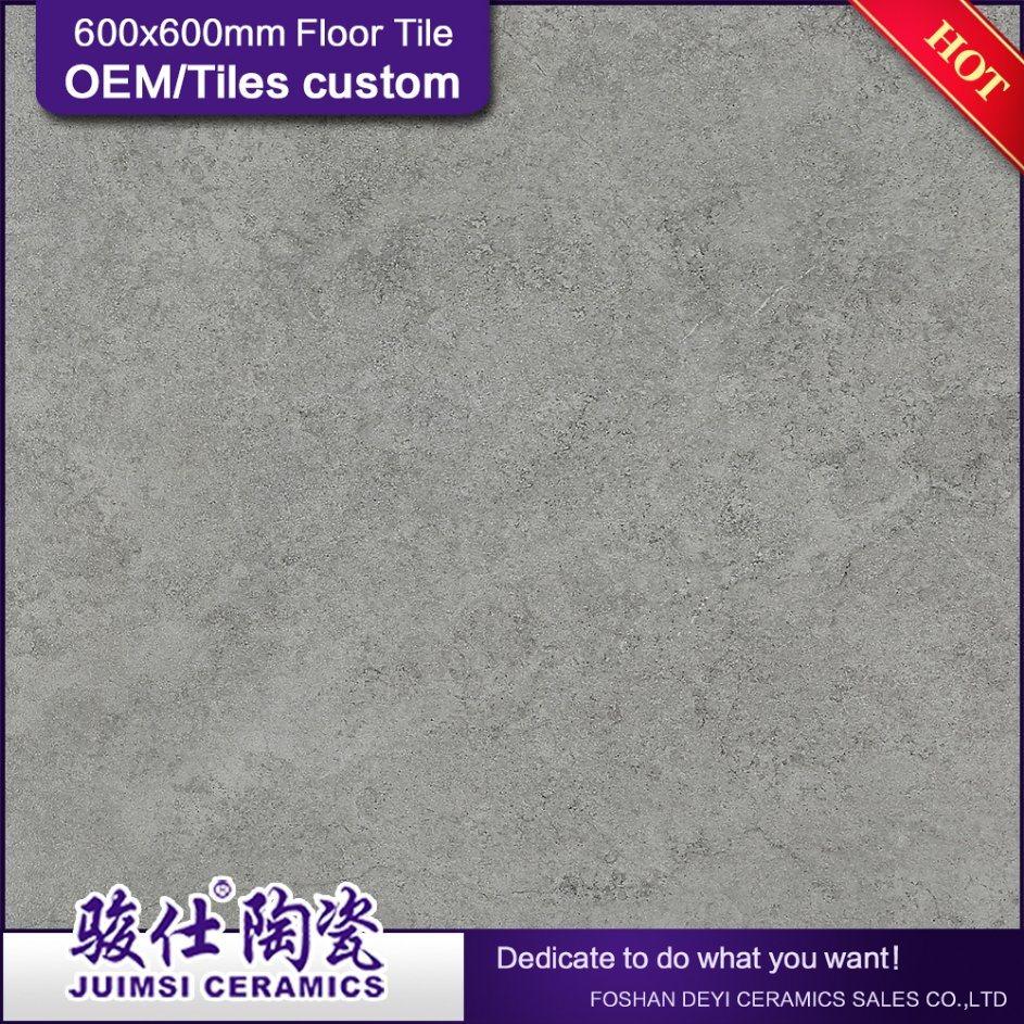 China Foshan Supplier Royal Ceramic Floor Tiles Foshan China Floor