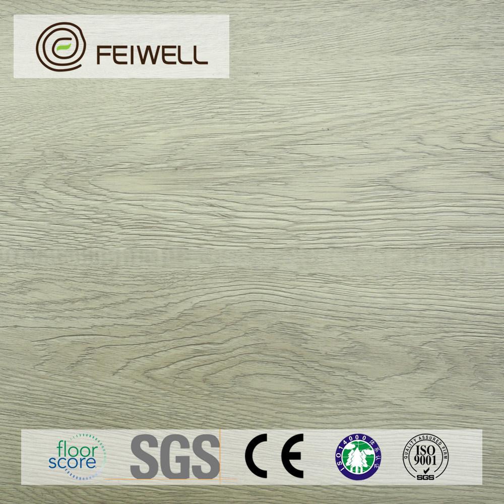 China Durable Formaldehyde Free Vinyl Floor Tiles Self Adhesive Best Flooring Canada