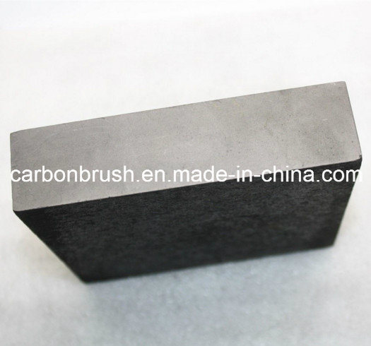 Offer High Quality Carbon Block For carbon brush RC87/RC67/RC53 pictures & photos