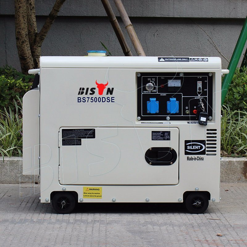 China bison 6kw 6kva ce approved diesel generator wiring diagram bison 6kw 6kva ce approved diesel generator wiring diagram swarovskicordoba Images