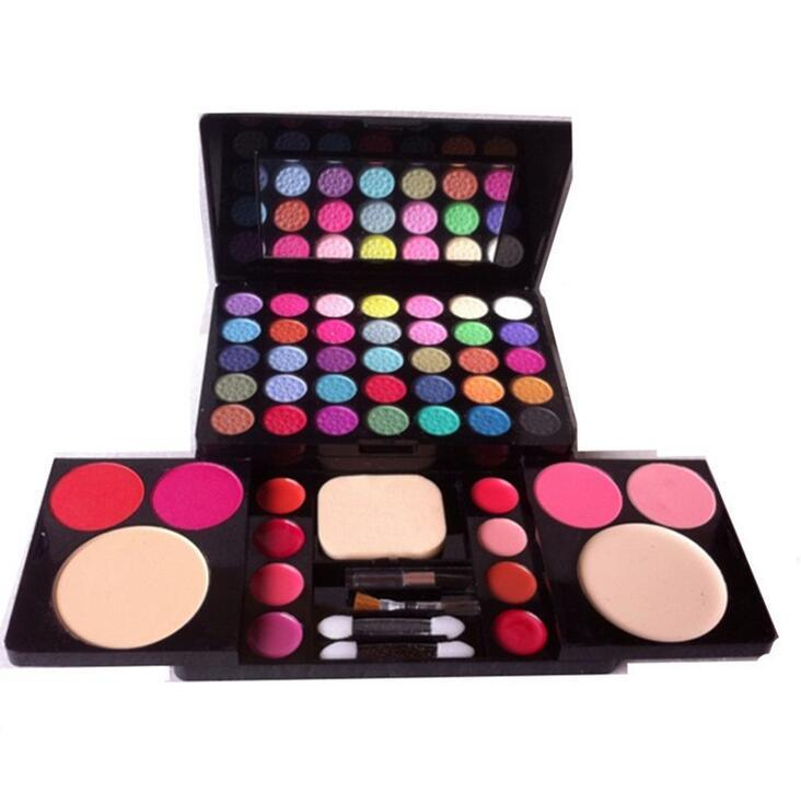 OEM Most Popular Cosmetics Boxes pictures & photos