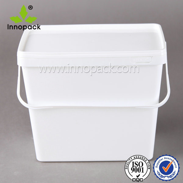 Wholesale Plastic Ice Cream Container Buy Reliable Plastic Ice Cream Container From Plastic Ice Cream Container Wholesalers On Made In China Com