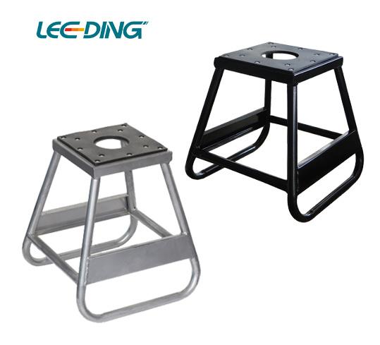 Surprising Hot Item Aluminum Motorcycle Dirt Bike Panel Stand Motorbike Lift Stand Short Links Chair Design For Home Short Linksinfo