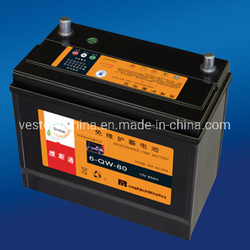 Used Car Batteries For Sale >> China 55d23l Smf Vesteon Brand Used Car Batteries For Sale Photos