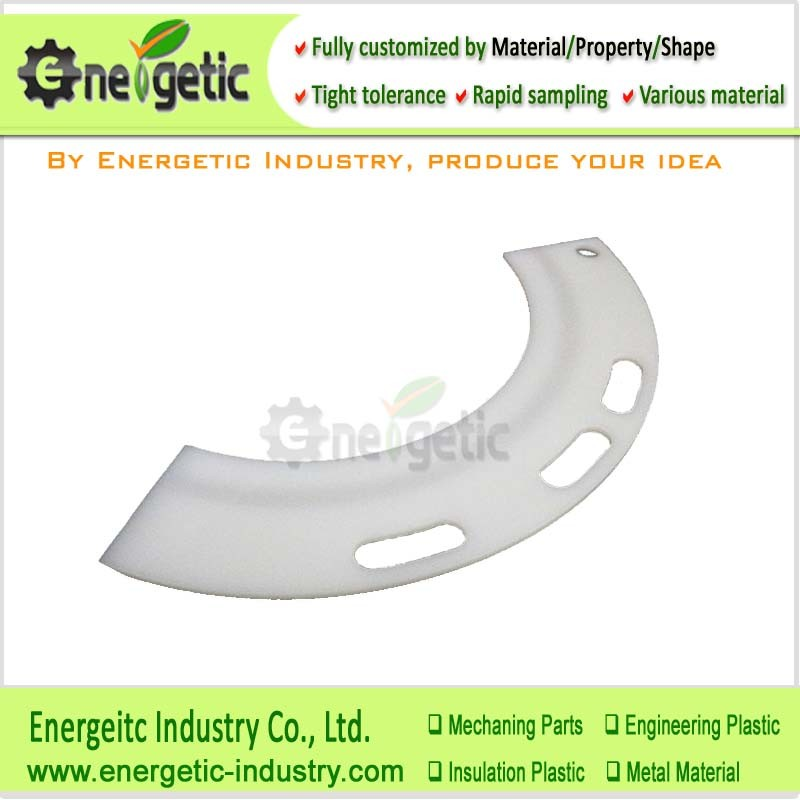 China Chain Guide, Chain Guide Manufacturers, Suppliers, Price |  Made-in-China com