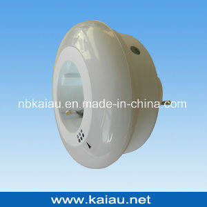 625d44b0d9ed Germany French Europe Plug Photocell Sensor LED Night Light (KA-NL365A)