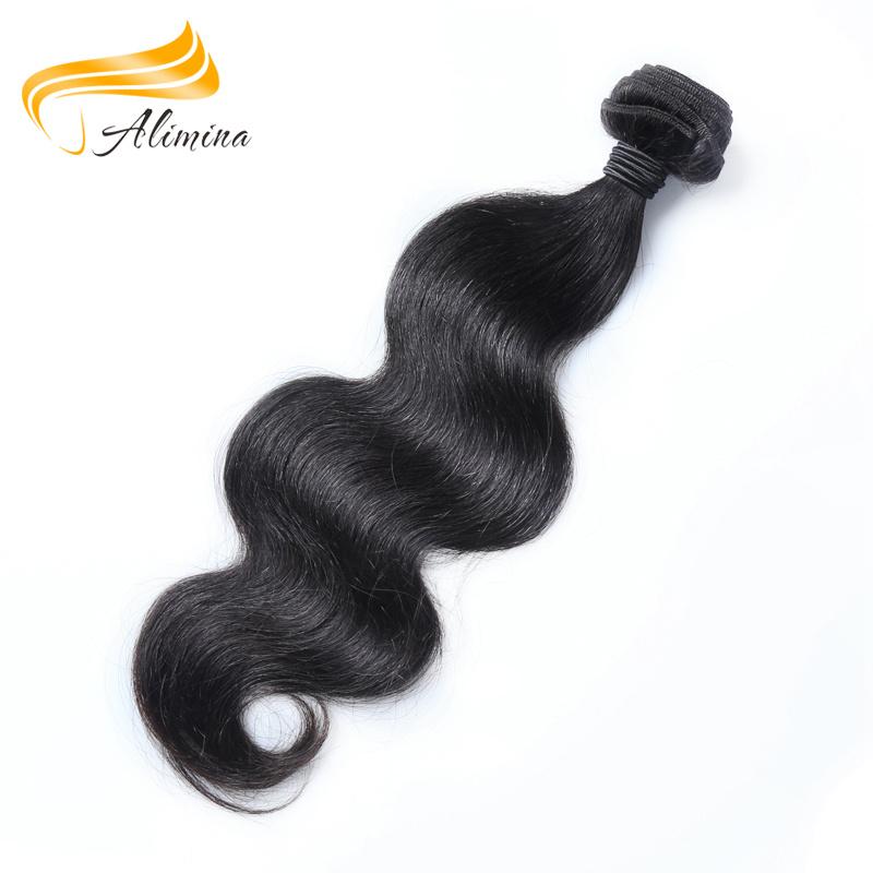 China No Tangle Virgin Body Wave Filipino Hair Extensions Wholesale