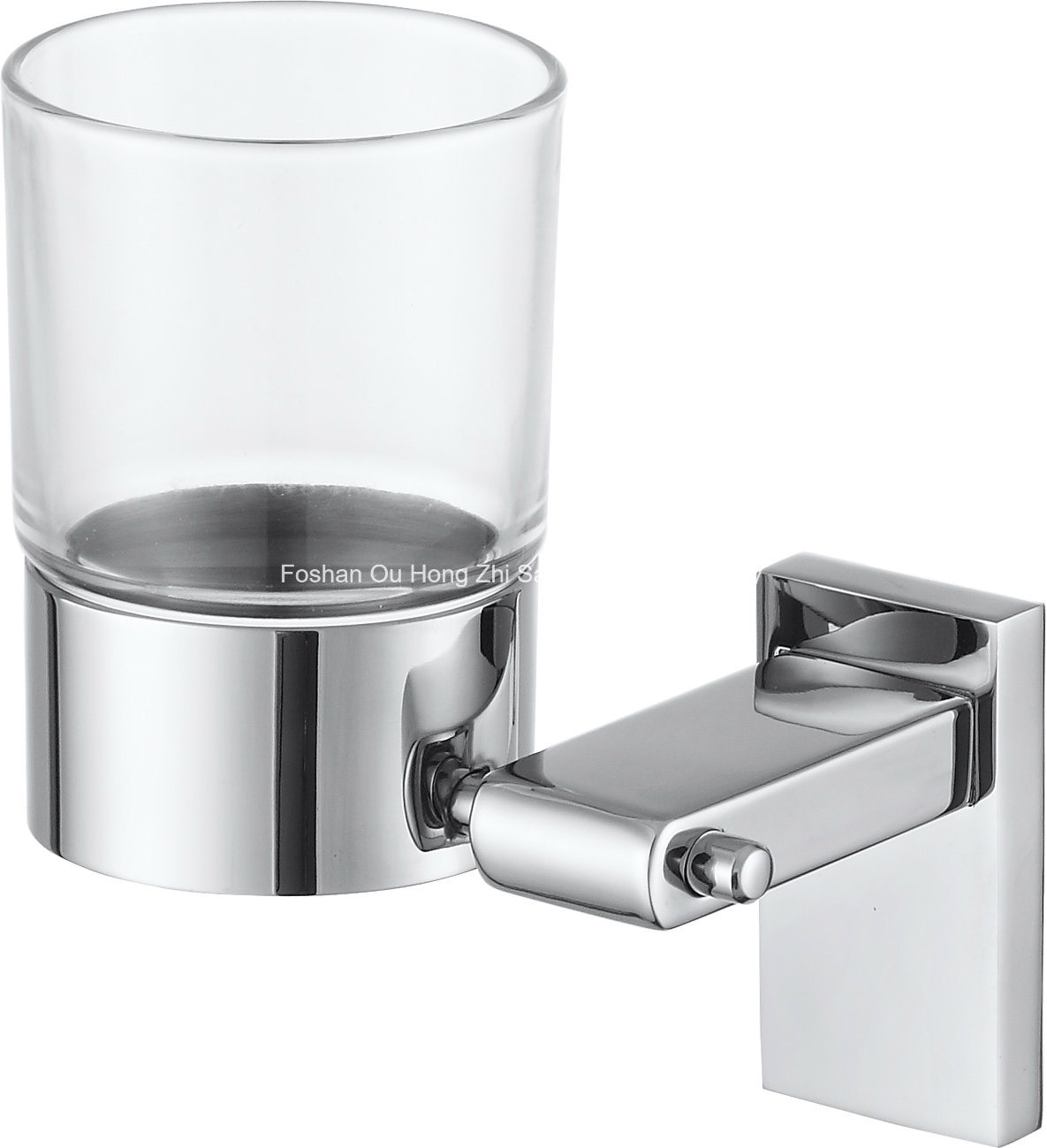 China High Grade Stainless Steel 304 Bathroom Accessories for Hotel ...
