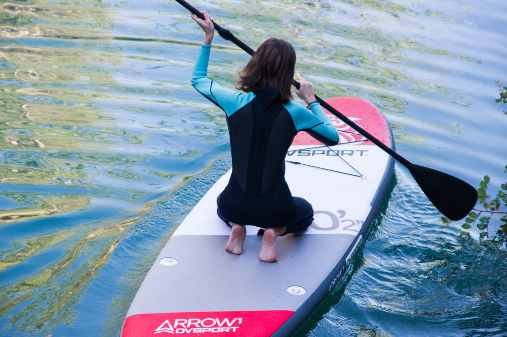 Image result for stand up paddle board free images