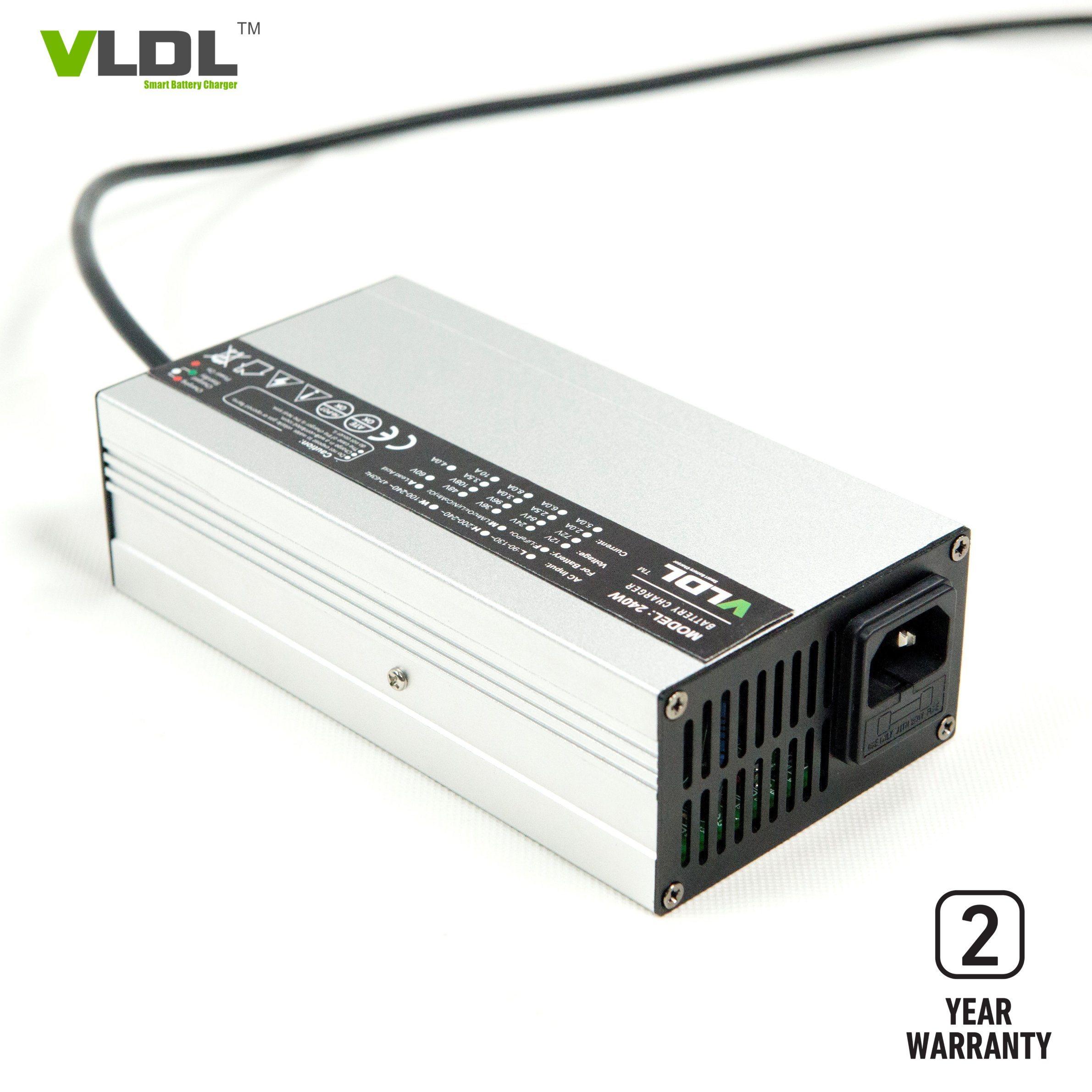 24 volt 7 amp mobility battery charger 24v 7a jewishfilm org 24 volt 7 amp mobility battery charger