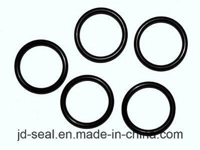 China High Quality NBR/FPM//Viton/Cr/EPDM/Sil Rubber O Ring& Oil ...