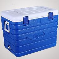 Food Grade Plastic Outdoor Ice Cooler Bag Box pictures & photos
