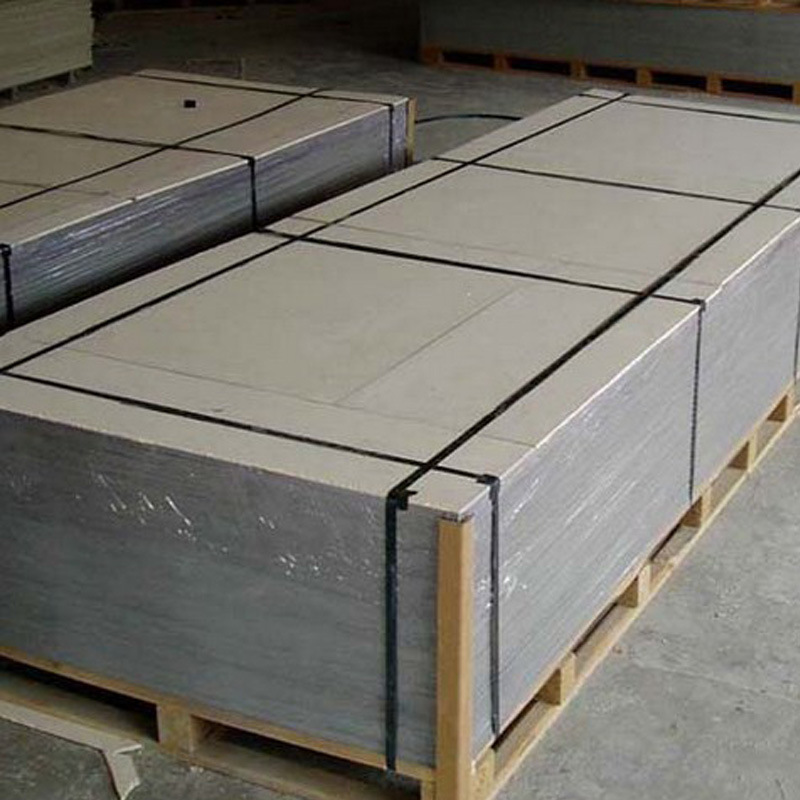Non Asbestos Fiber Cement Board 4mm-30mm pictures & photos