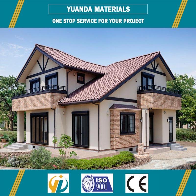 China Modular Homes Plans Beautiful Modular Homes