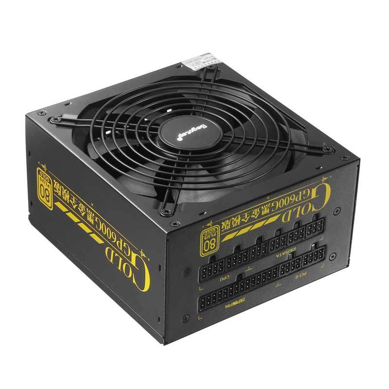 Best Power Supply 2021 China Best PC SGS CCC 80 Plus Gold Power Supplies 2021   China