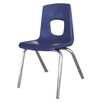 china school chair mxzy 071 china school chairs plastic chair