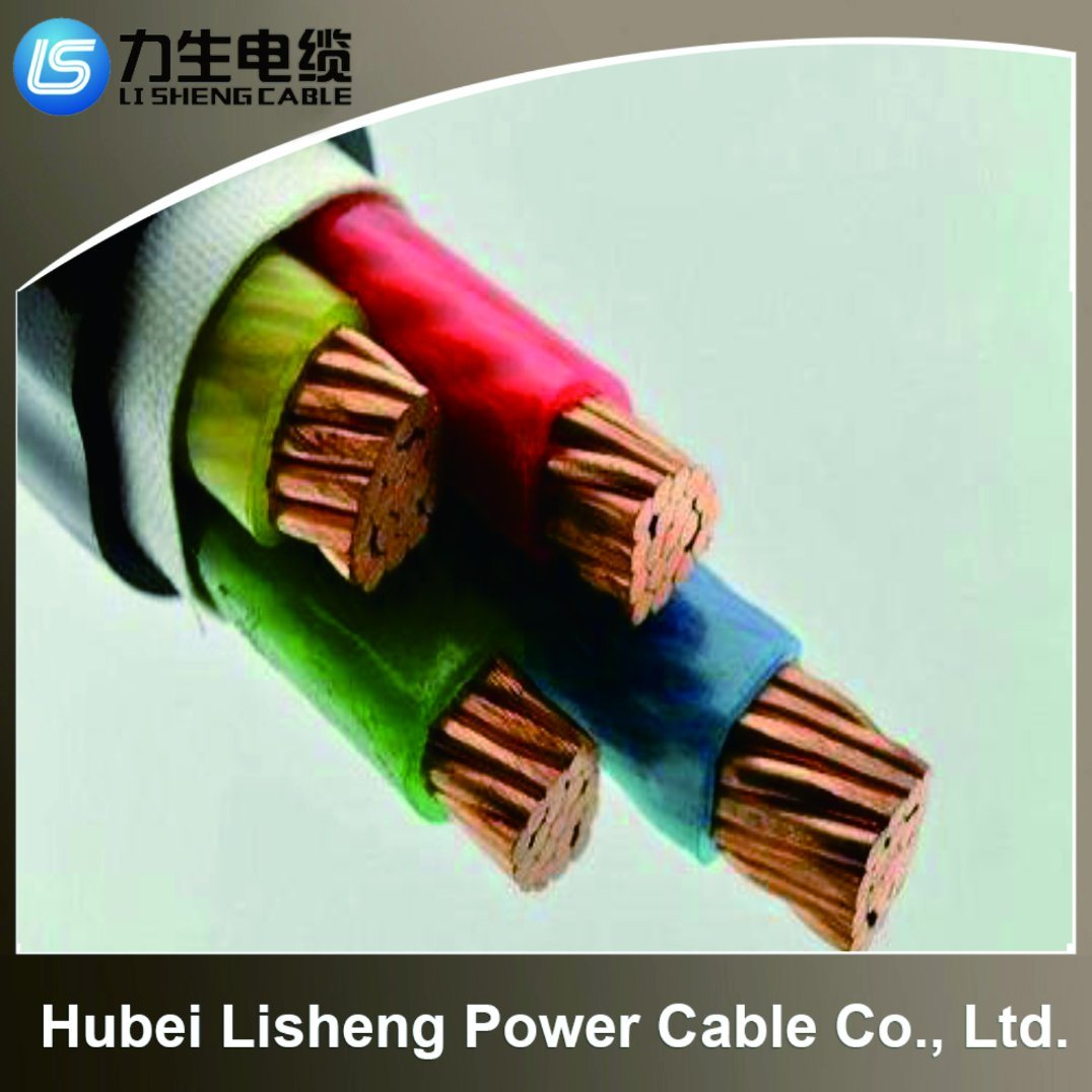Wholesale Red Copper Wire Buy Reliable From Armored Cable Wiring 06 1kv Metal Core Pvc Insulated Steel Tape Fire Resistant