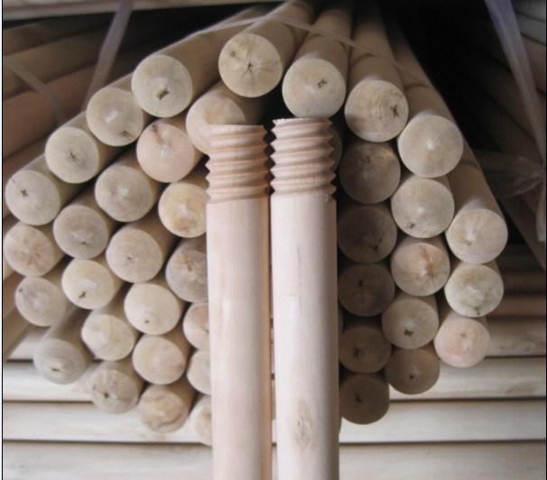 China Wooden Broom Handles Hw9000 China Wooden Broom