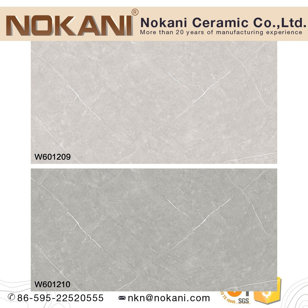 China building material unglazed rustic porcelain floor tile for china building material unglazed rustic porcelain floor tile for home decoration china porcelain tile floor tile dailygadgetfo Choice Image