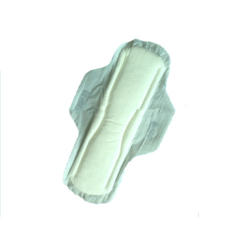 Ultra Thin Night Use 80ml Super Absorbency Sanitary Napkin pictures & photos