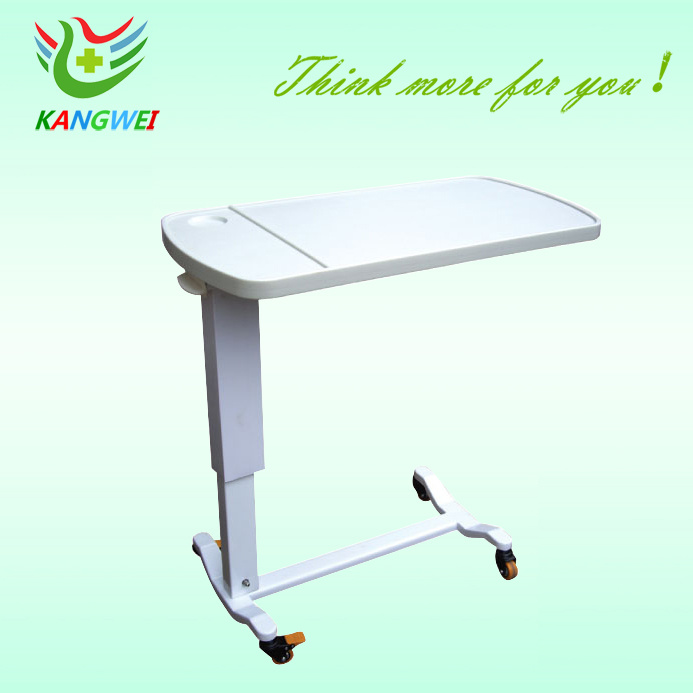 illustration over drawer medical image photo with metal bed colourbox stock hospital table mobile stainless