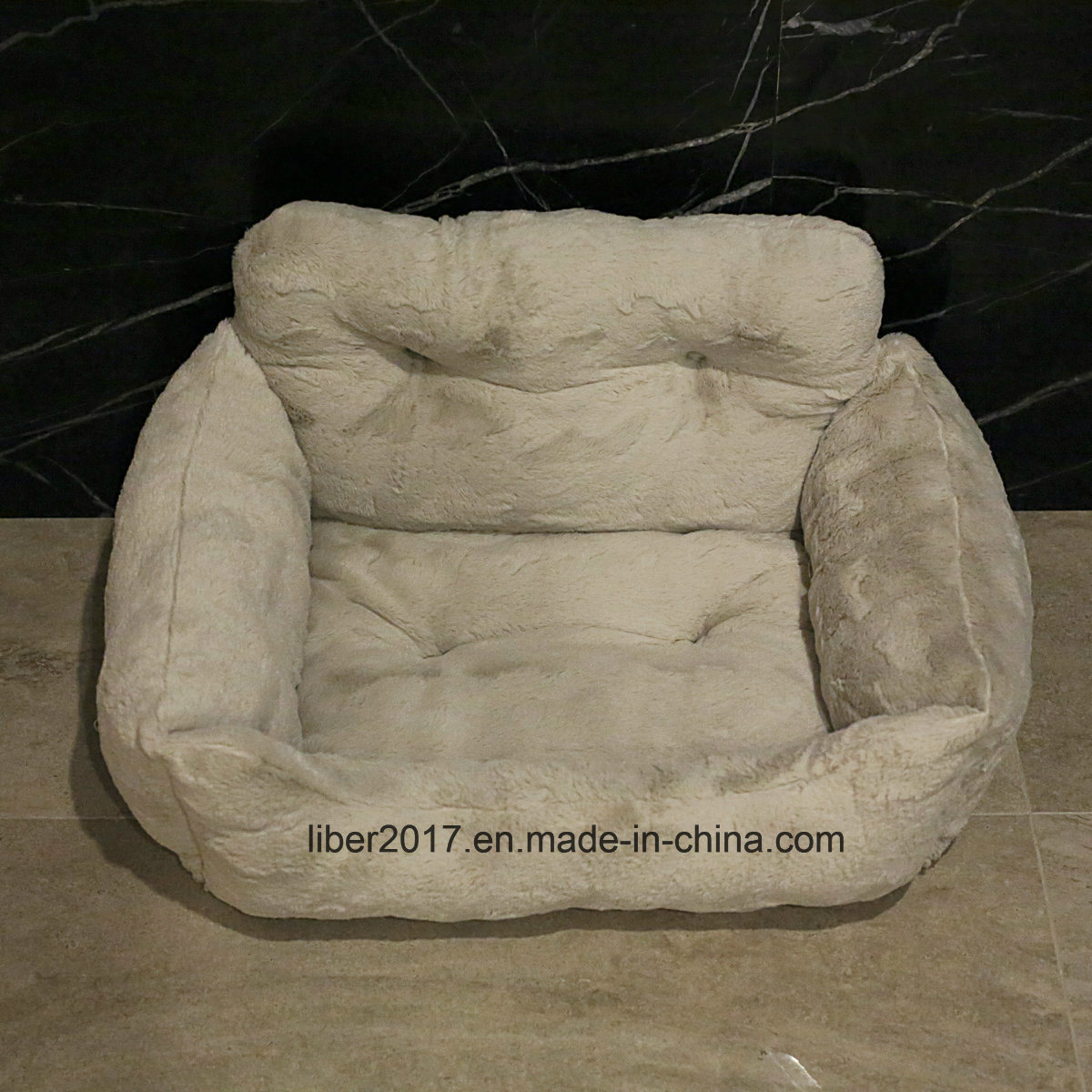 Remarkable Hot Item Pet Products Dog Sofa Beds Luxury Dog Bed Large Dogs Beds House Evergreenethics Interior Chair Design Evergreenethicsorg