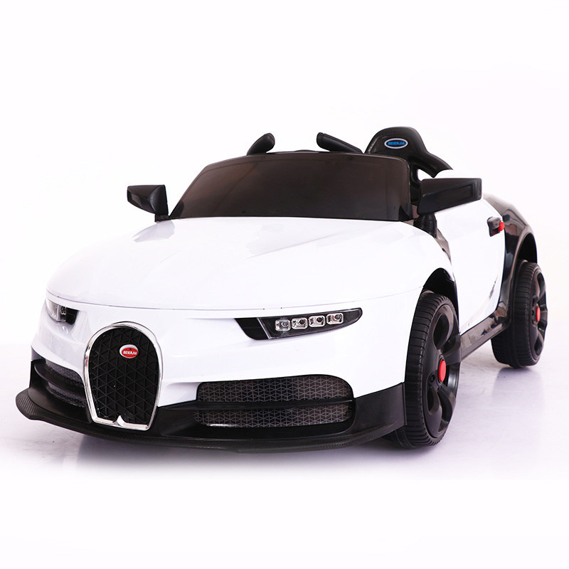 Car For Kids >> Hot Item Fully Automatic Children Electric Toy Car Kids Ride On Car