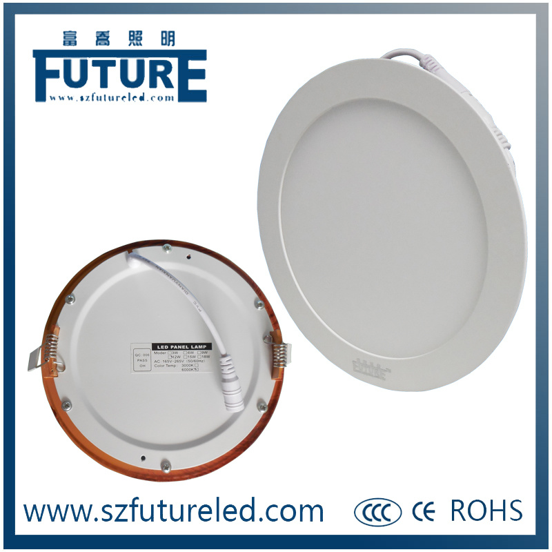 China commercial electric work light 3w led panel light for home china commercial electric work light 3w led panel light for home china led light led panel light mozeypictures Gallery