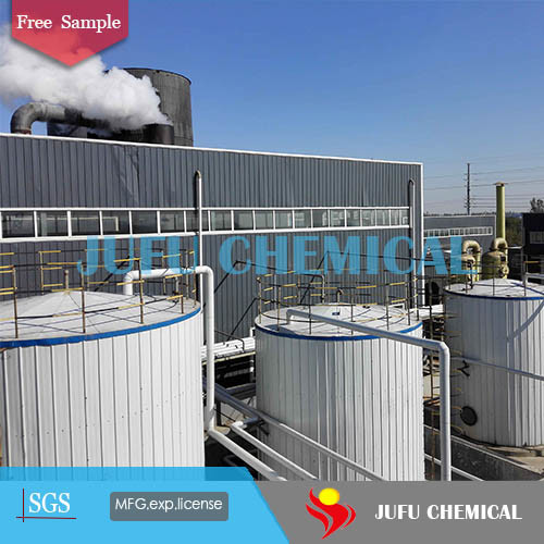 Concrete Polycarboxylate Superplasticizer Solid Content 50% pictures & photos