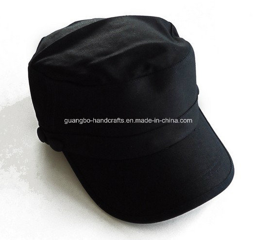 China Good Sale Blank Flexfit Military Bush Hat - China Military Hat
