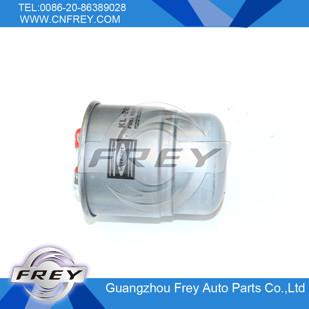 China Fuel Filter Oem No 6460920701 For Mercedes Benz