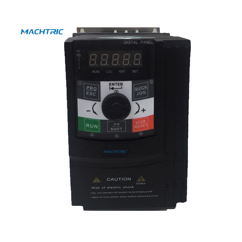 China Electronic Motor Voltage Controller Fan Speed Controllerelectronic Circuit Control Manufacturers Suppliers