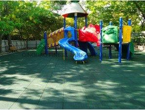 Wholesale Park Rubber Tile Buy Reliable Park Rubber Tile From