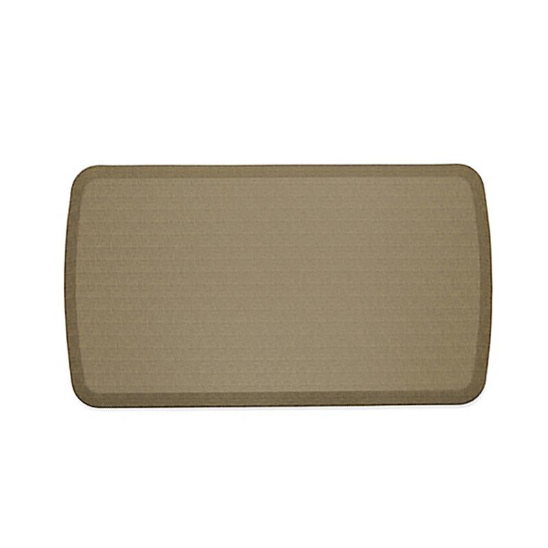 China Anti Fatigue Comfort Mat 60 90cm