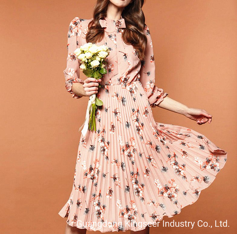 New Dress 2020 For Girl Fashion Dresses