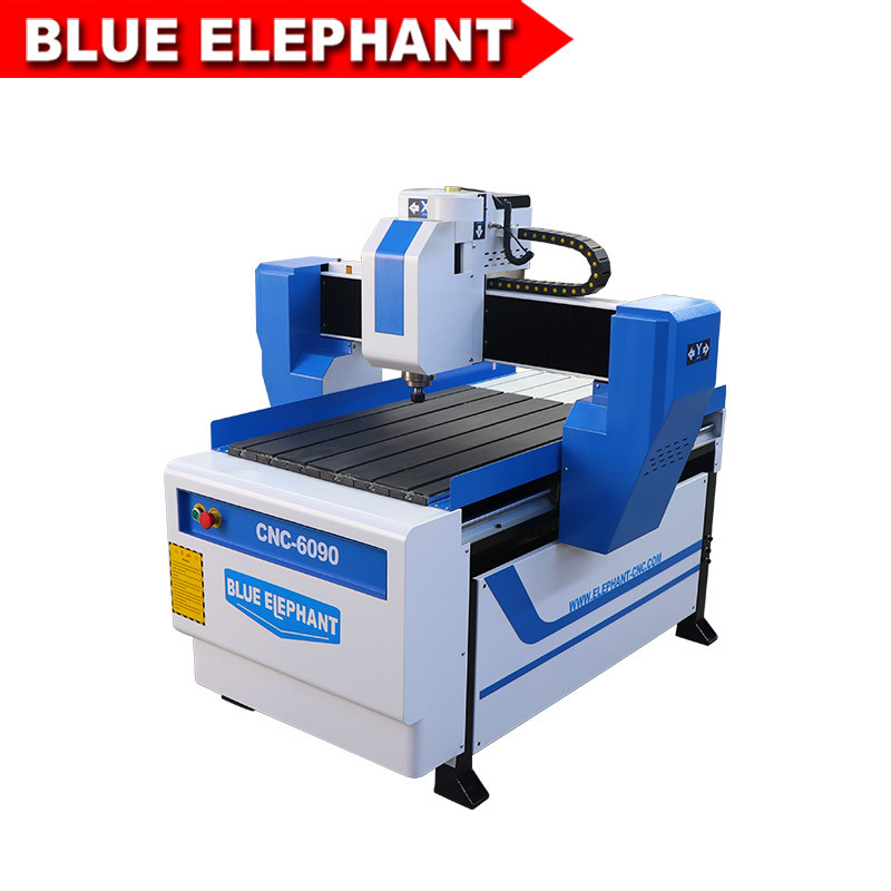 Hot Item New Type Desktop Mini Cnc Router Diy Cnc Router Machine