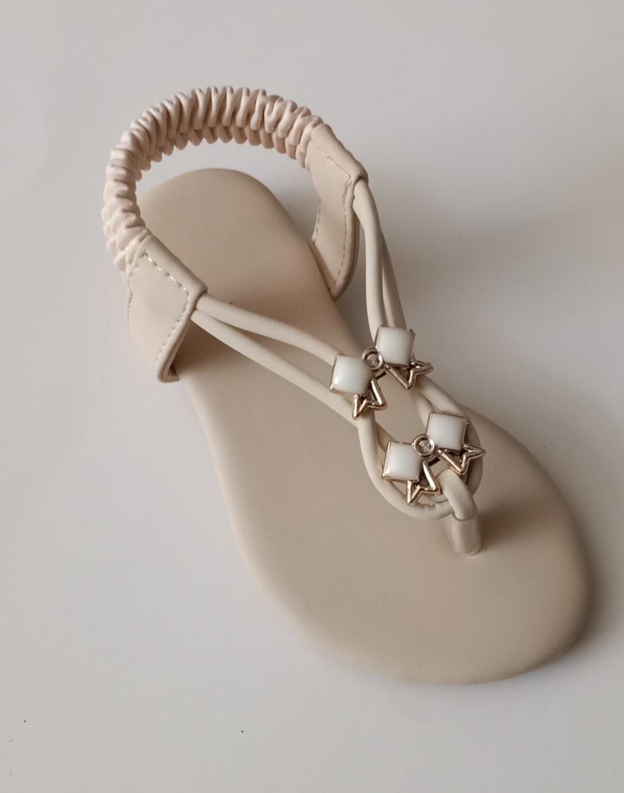 China Kid ′ Sandal Girl Shoes 2020 New