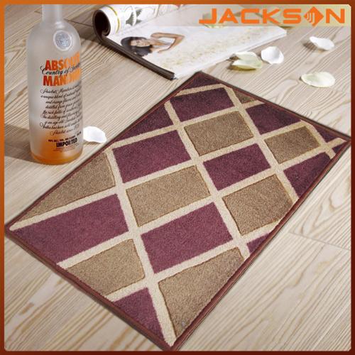 China Waterproof Kitchen Floor Mat