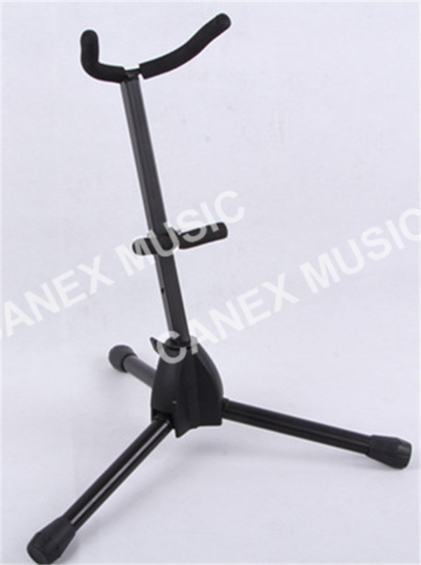 Stand/ Musical Stand/ Trumpet Stand/ Cello Stand/ Violin Stand (STAND-1)
