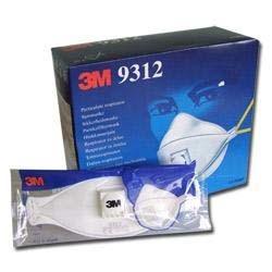 masque 3m 9312