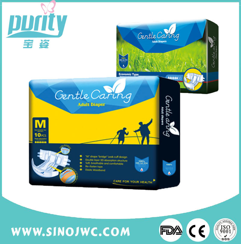 China Cheap Printed Cartoon Adult Diaper Manufacturer in Taiwan - China  Custom Made Adult Diapers, Adult Diaper